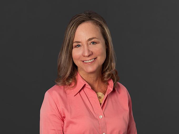 Allison Salzer